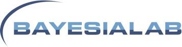 Bayesia Store