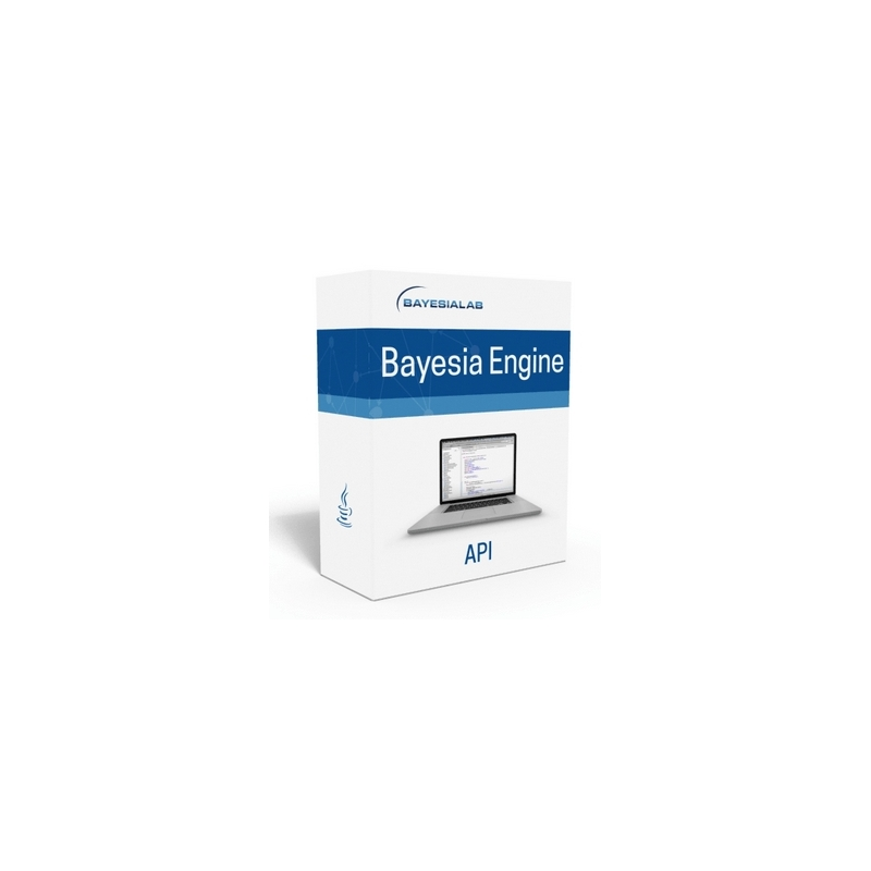 Bayesia Engine DEV-Academic SUSM 1-Year