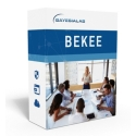 Bayesia Expert Knowledge Elicitation Environment (BEKEE) - 1 Year