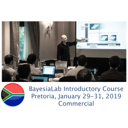 01-2019 - Commercial Pretoria