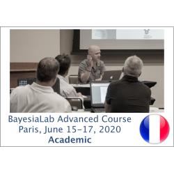 Paris AC 06-2020 - Academic