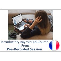 Online Training FR